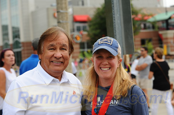 Miscellaneous Photos - 2018 Michigan Mile (Crim-Friday)
