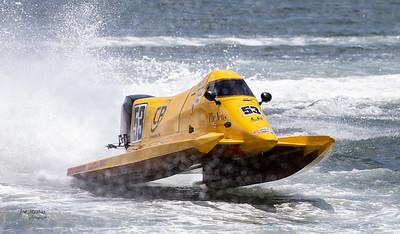 Gulfport Grand Prix 2018