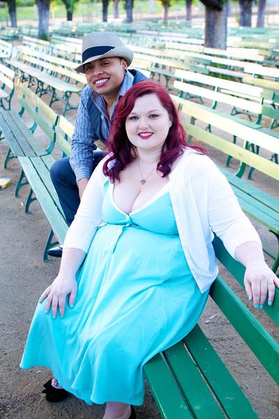 Amanda and Adam 16.jpg
