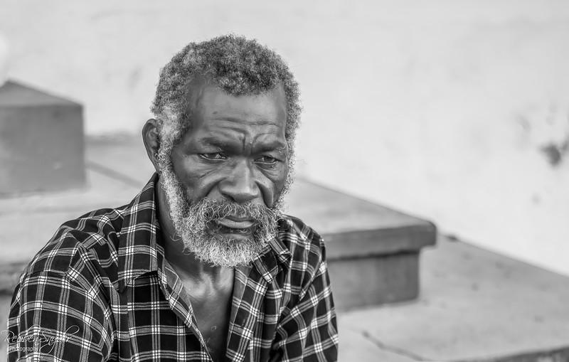 old man cienfugues-1.jpg
