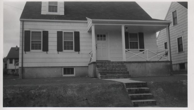 1562 ANDREW 1940.jpg