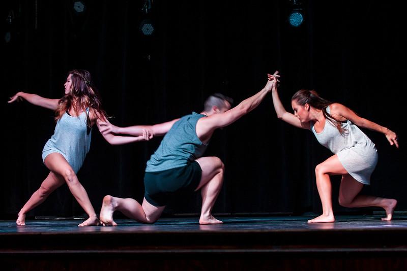 20150614_Tampa_Modern_Dance_Co_0377.jpg