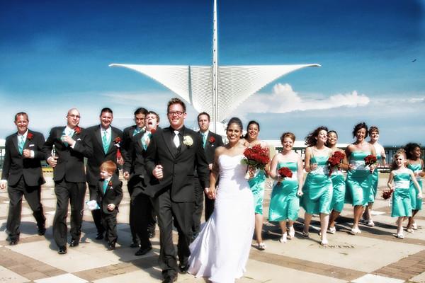 gloss_milwaukee_wedding_photographers_017.jpg