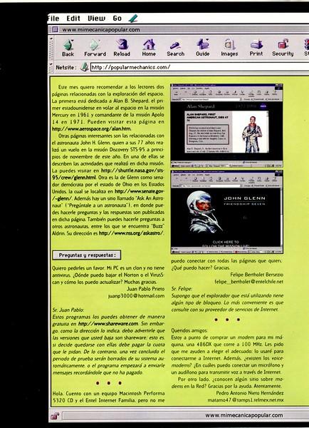 en_la_red_enero_1999-03g.jpg