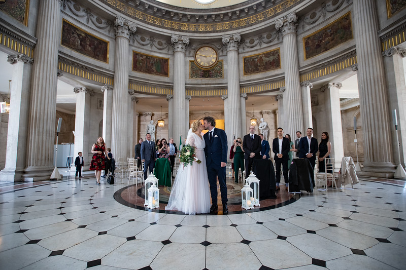 Wedding (326).jpg