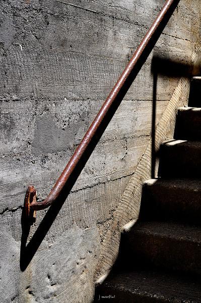 pipe rail 2 5-31-2013.jpg