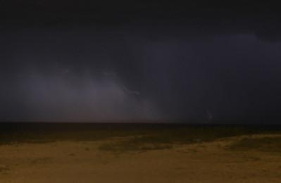 Lightning 6-8-11