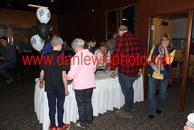 042719 WKSRA Awards Banquet