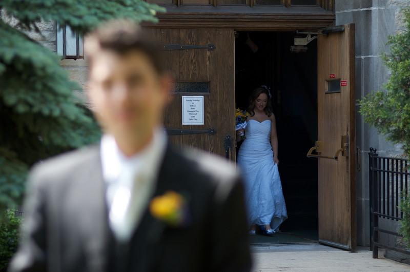 TCMcG Wedding 038.jpg