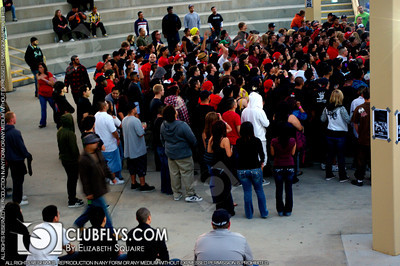 2010-10-05 [TECH N9NE's Independent Grind Tour, Woodward Park Amphitheater, Fresno, CA]