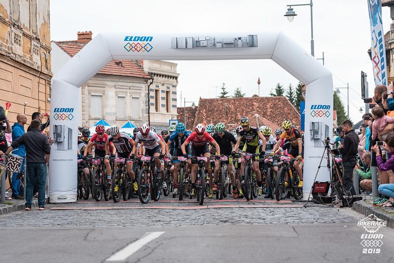 bikerace2019 (23 of 178).jpg