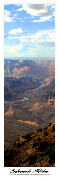 GRAND CANYON SLICE 01.jpg
