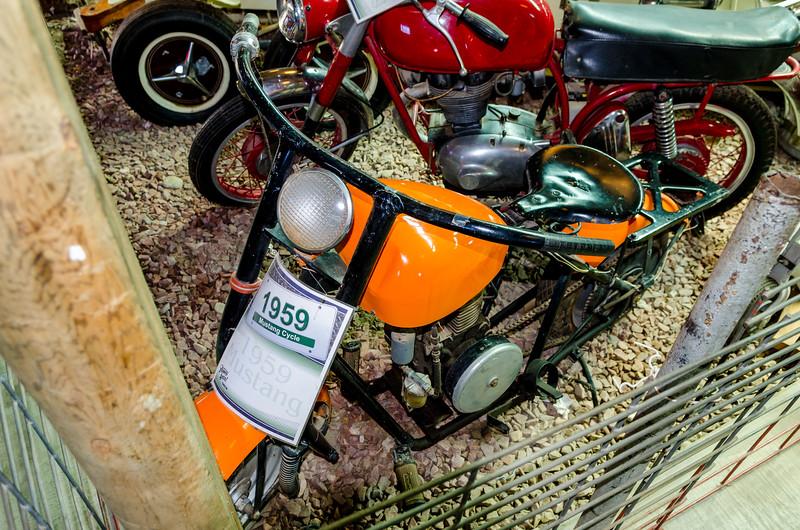 SD Pioneer Auto Museum-66.jpg