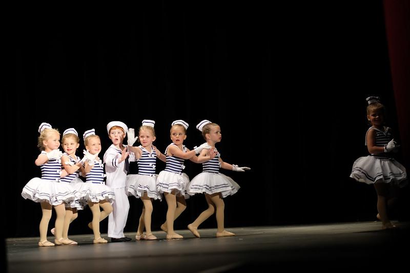 Meg Dance-118.jpg