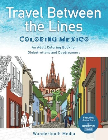 Mexico coloring book.jpg