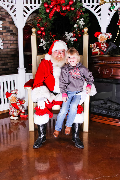 Santa1-2013-132.jpg