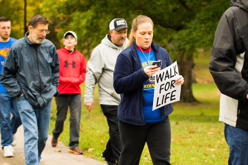 10-11-14 Parkland PRC walk for life (326).jpg