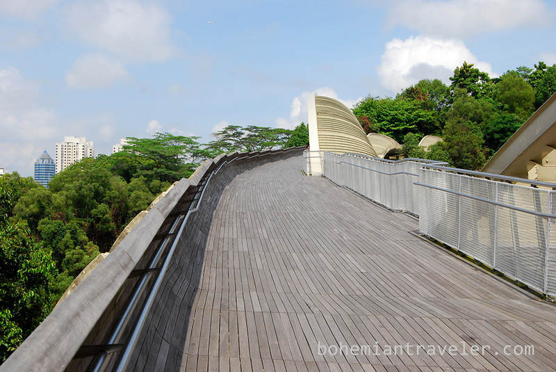 Henderson Waves Bridge Singapore (3).jpg
