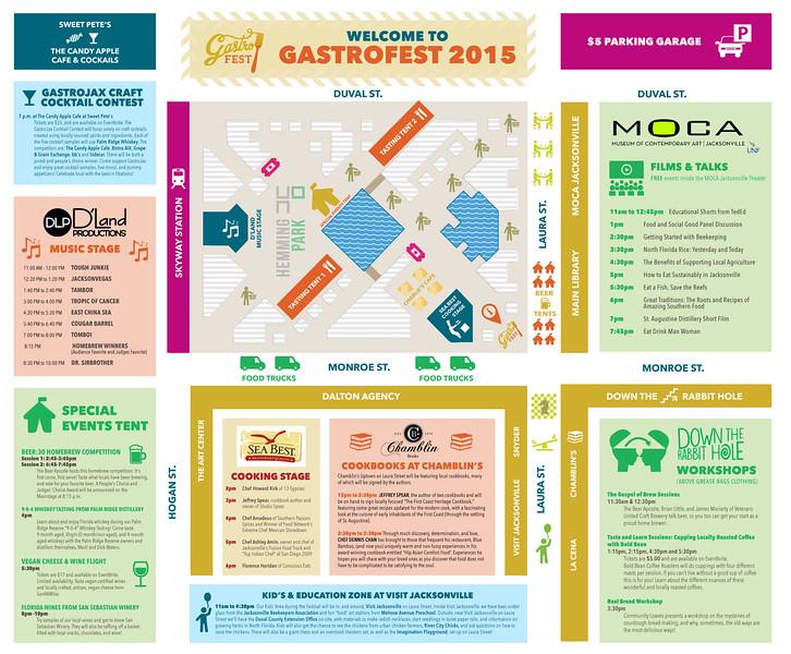 GastroFest-2015_MAP.jpg