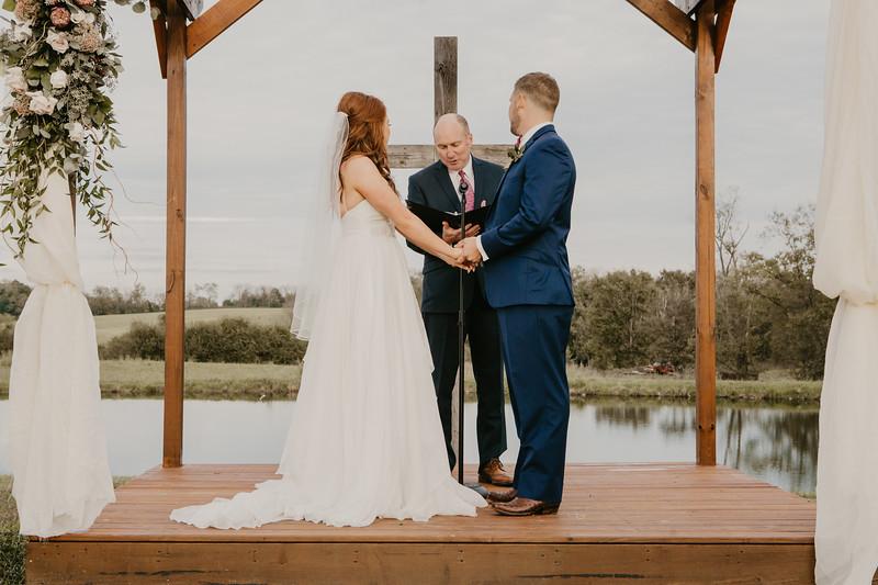 Nikki Wheat Wedding-0232.jpg