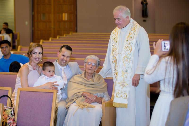 Gerardo, Daniel and Alexa Baptism-136.jpg