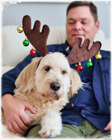 2018.12.25_Canada Christmas