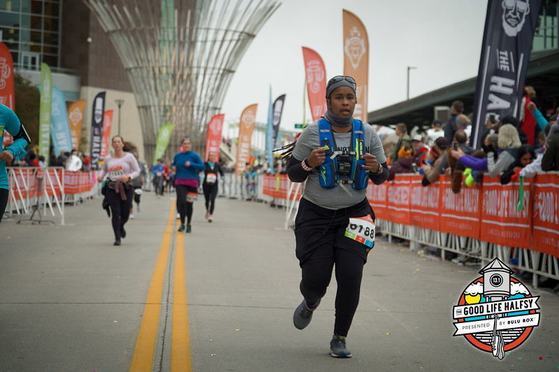 Finish-Nate-23889.jpg