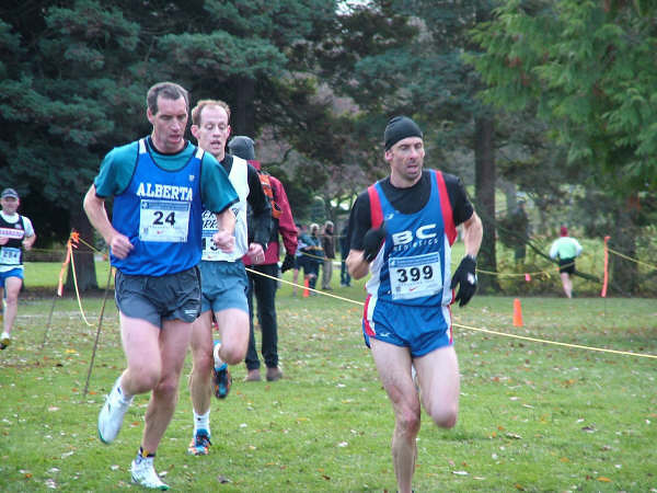 2005 Canadian XC Championships from Steve Osaduik - NationalXC011.jpg