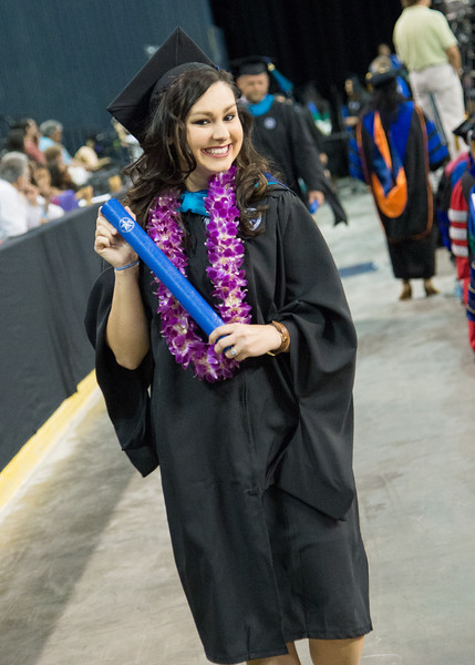 051416_SpringCommencement-CoLA-CoSE-0518.jpg