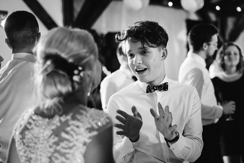 lagzi-nunta-eskuvo-kreativ-fotografiedenunta-petrecere buli-mireasa-menyasszony (39).JPG