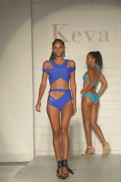 Keva J Swimwear-July 17, 2016-180.JPG