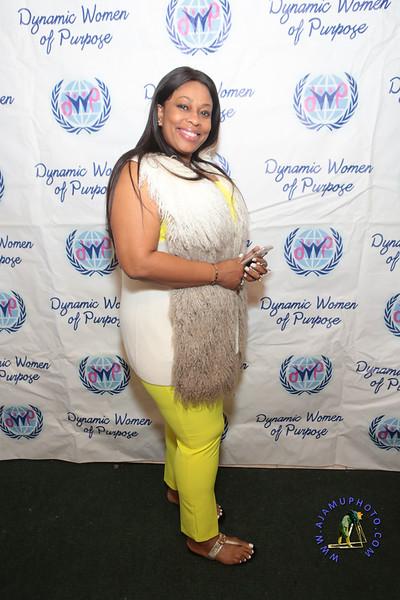 DYNAMIC WOMAN OF PURPOSE 2019 R-68.jpg
