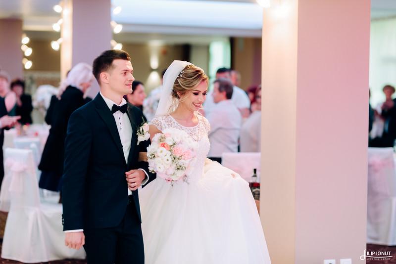 fotograf nunta -0078.jpg