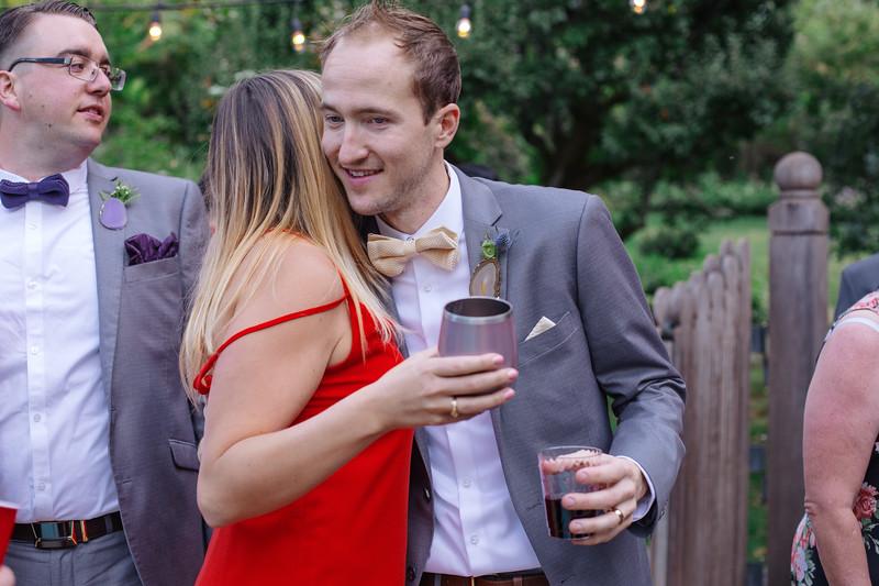 Brent and Rachel-645.jpg