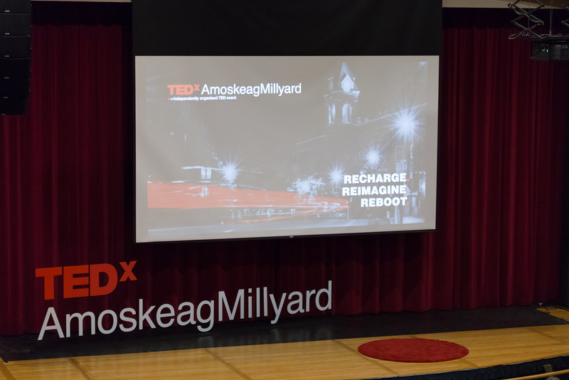 TEDXAM16-4305.jpg