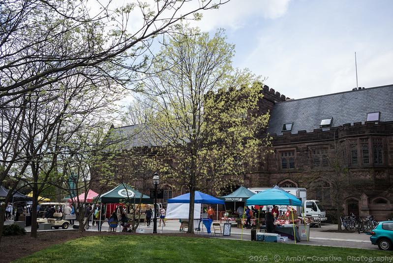 2017-04-19_CollegeVisit_Princeton@PrincetonNJ_21.jpg