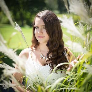 Emma Conroy- Senior Portraits- Granville, Westfield, Southwick, Agawam High School Photo Studio