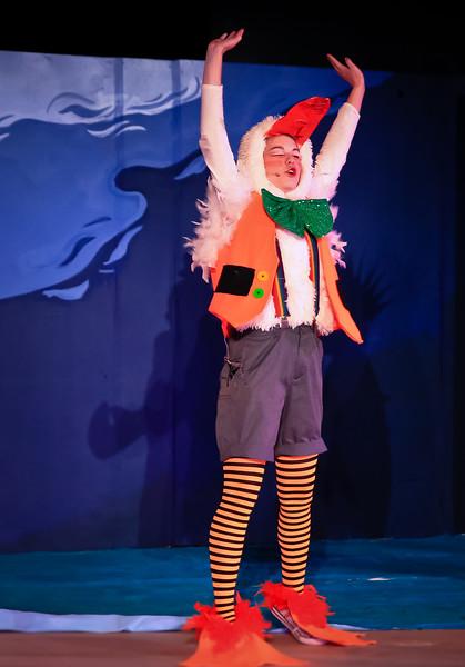 3-12-16 Opening Night Little Mermaid CUHS-0344.jpg