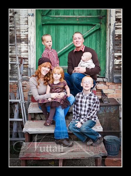 Sorensen Family 76.jpg