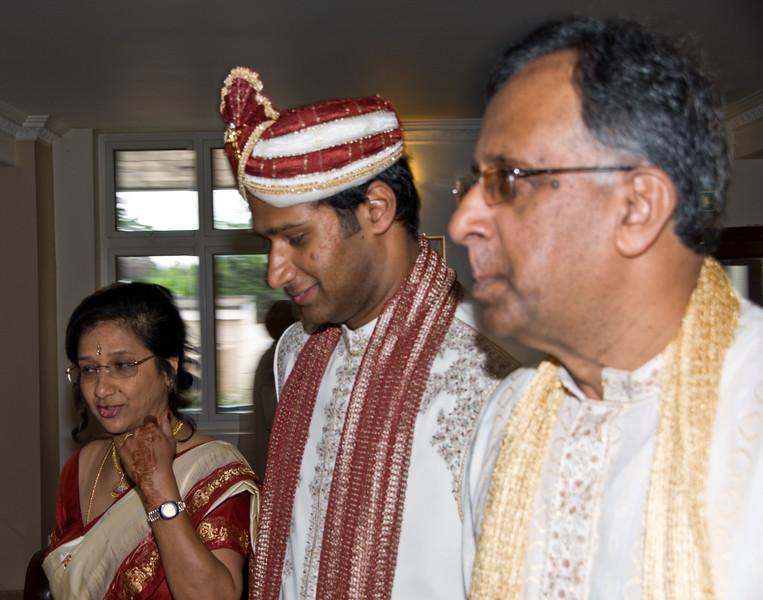 Shiv-&-Babita-Hindu-Wedding-09-2008-036.jpg