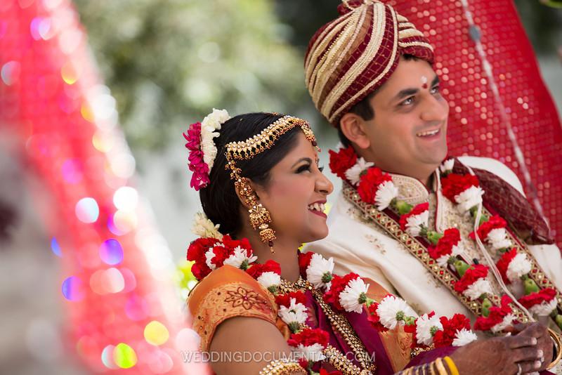 Sharanya_Munjal_Wedding-846.jpg