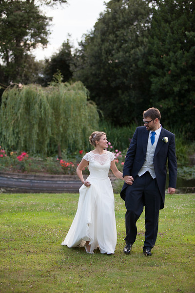 1078-beth_ric_portishead_wedding.jpg