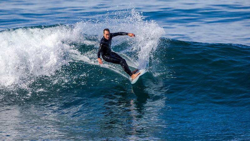 Windansea Surfing Jan 2018-34.jpg