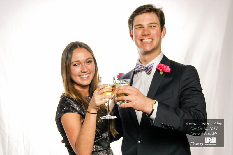 bap_hull-wedding_20141018223751_hw-156