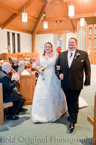 195 Tiffany & Dave Wedding Nov 11 2011.jpg