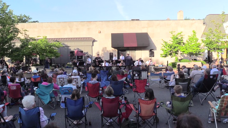 Jazz Band - Music on the Plaza - 11th Grade (2).mp4