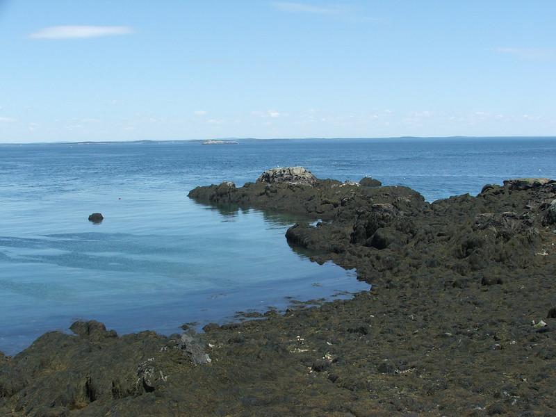 Maine 2007 059.JPG