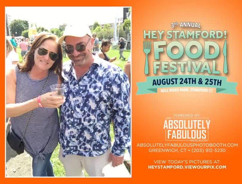 Absolutely Fabulous Photo Booth (203) 912-5230 - 0824 14_39_02.mp4