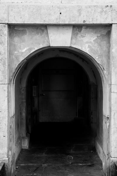 Botleys-Mansion-0013.jpg