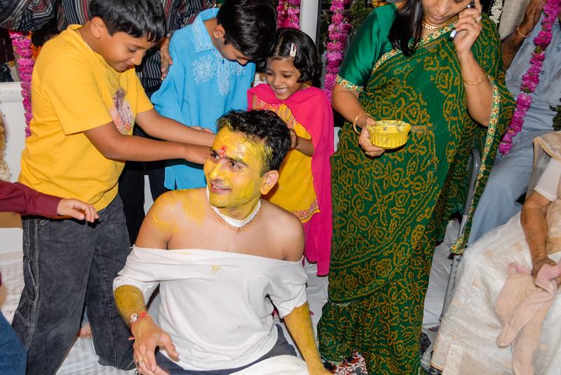 Wedding_Bombay_1206_257-2.jpg
